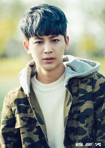 Song Yun Hyung