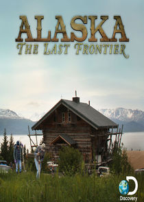 Ezstreem - Watch Alaska: The Last Frontier