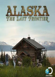 WatchStreem - Watch Alaska: The Last Frontier