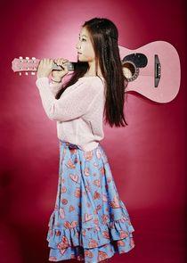 Lee Chae Ryung