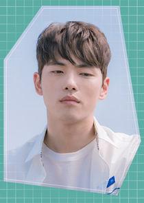 Hyun Tae Woon