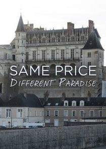 Same Price, Different Paradise