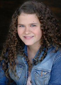 Brittney Coyle