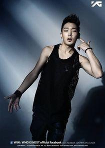 Kim Ji Won (Team B)