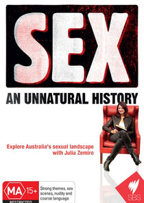 SEX: An Unnatural History
