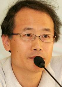 Kim Myung Wook
