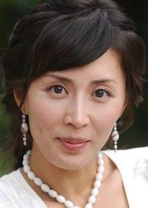 Choi Soo Ji