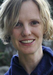 Emmy Grinwis