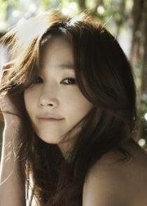 Yoo Sul Ah