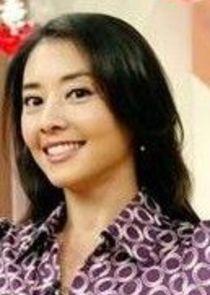 Na Hyun Hee