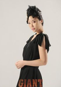 Lee Mi Joo