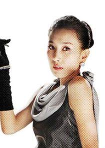 Yoo Kyung Ok