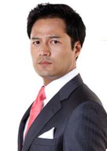 Jung Sun Woo