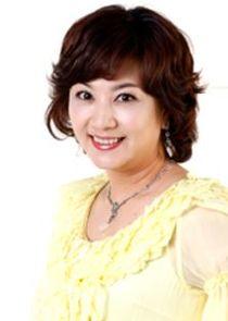 Jo Young Shim