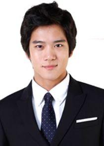 Kim Yoon Soo