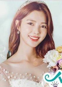 Lee Ra Hee