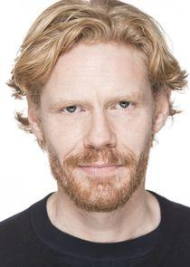 Michael Shaeffer