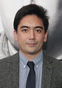 Alessandro Tanaka