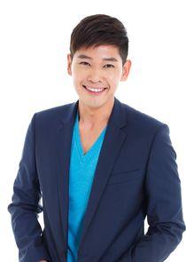 Romeo Tan