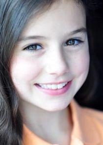 Julia Antonelli