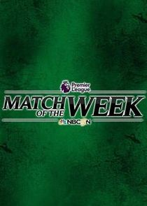 Premier League Match of the Week