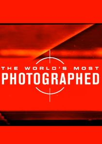 The World's Most Photographed