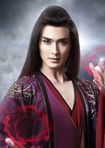 Shang Rui