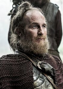 Thoros of Myr