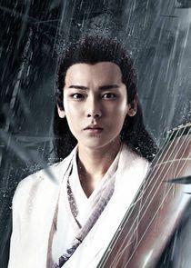 Bai Jing Xuan