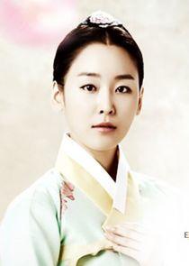 Shim Hwa Ryung