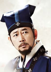 Lee Kang Chun
