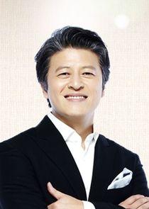 Noh Jang Soo