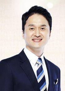 Noh Seung Soo