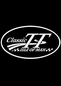 Classic TT Highlights
