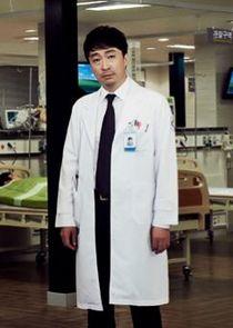 Choi In Hyuk