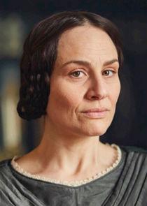 Baroness Lehzen