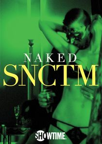 Ezstreem - Naked SNCTM