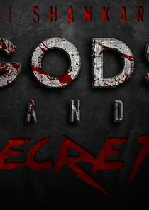 WatchStreem - Watch Adi Shankar's Gods and Secrets