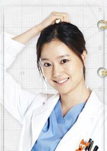 Cha Yoon Seo