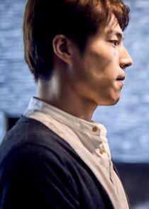 Wu Kang