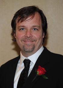 Michael A. Price