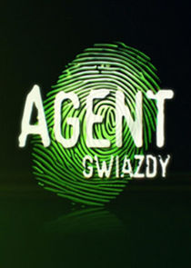 Ezstreem - Watch Agent Poland