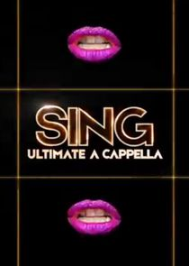 Sing: Ultimate A Cappella