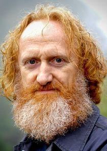 Murray McArthur
