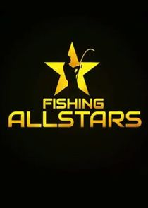Fishing Allstars