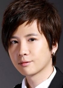 Li Zhi Nan