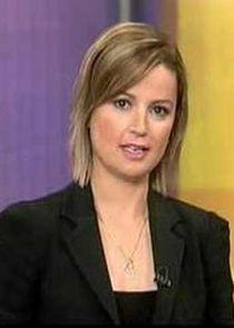 Kate Gerbeau