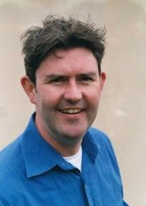 Brendan Coogan