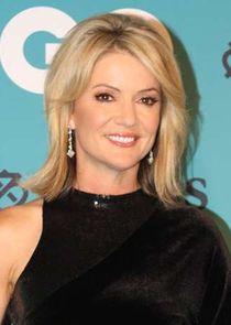 Sandra Sully