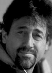 Dino García